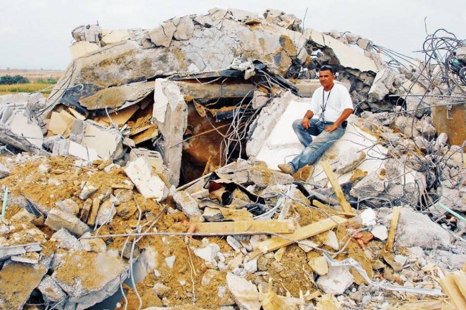 High Res Gaza Photo 2 1