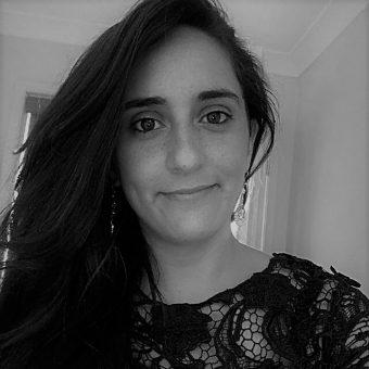Sara Aljrab